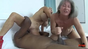 two whores and a bbc sally d www fug com angelo leilani lei