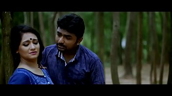 bengali sex short film shakira nude with bhabhi fuck.mp4