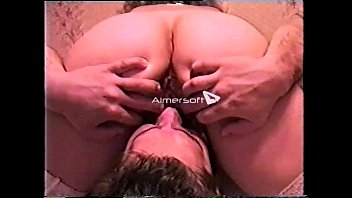 oral sex sunny leone boobs press orgasm and cock cum minsk 1998