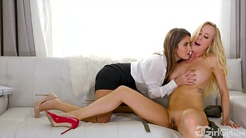 girlgirl.com - phonerotica therapy appointment - paige owens and brandi love