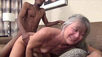 i fucked www sex vidio download com my boss