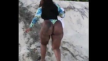 pron vidios big ass
