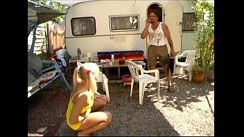 hot sex videos 0282