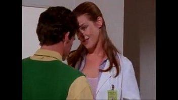 youijzz sexual chemistry full movie
