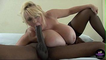 www xxxx vidos com kayla kleevage big tit interracial anal cream pie pt 1