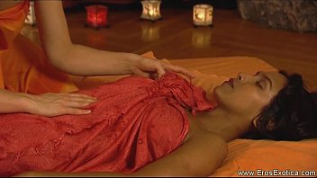 exotic tantra xnxxx massage techniques