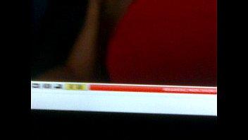 cekc webcam gina vegas mickael berger