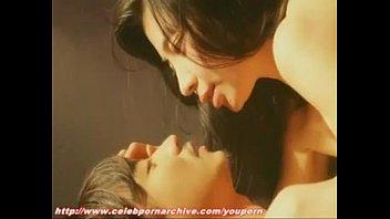 www massagesex com min-sun-kim---portrait-of-a-beauty
