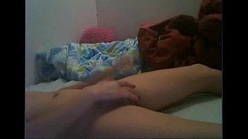 www chaturbate ayylittles.2