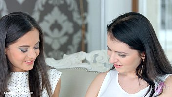 first time nude young moms by sapphic erotica - kittina cox and shrima malati lesbians