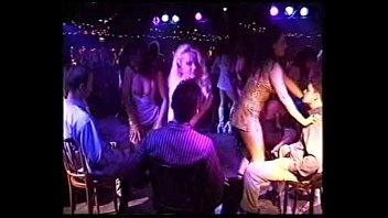 party xxxwww strippers las vegas