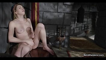 y. maiden found the www pornohub orgasmagic crystal angel smalls