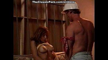 leena asia sex vidio carrera tom byron in classic xxx scene