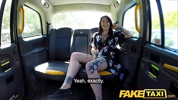 fake taxi dirty driver loves com xxx fucking and licking hot tight dutch pussy