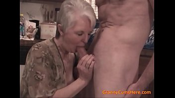 whoring xvi do granny sluts