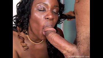 mature black amateur has renee grace xxx nice big boobs