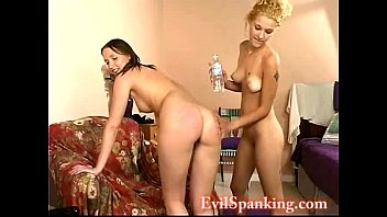 hot lesbians an and sue nangi picture download slapping each other