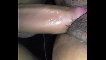online play porn video papaupa