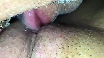 she can t nudelive stop squirting