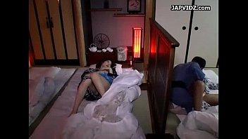 asian beauties fondled and fucked stop jerking off xxporno try it d ailyfuc k.org