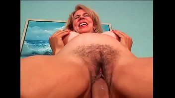 you really can t say no to this pourn movie milf vol. 16
