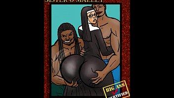xxxvideo sex sister o malley