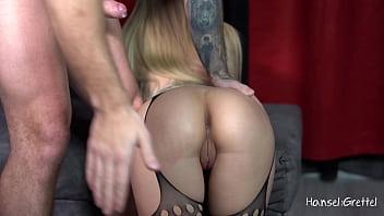 sloppy deepthroat and facefuck sexy xxx www big boobs blonde