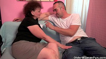 shoot your load on wwwixxx grandma s belly