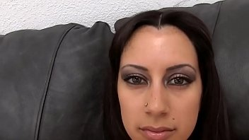 father sex arab girl anal and creampie