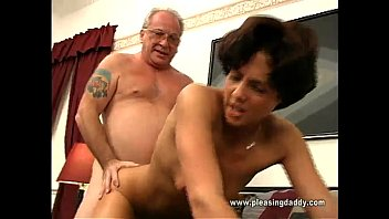 nikita men sucking breasts gets fucked by old man jesse