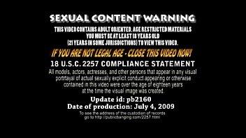 18 sexy video 2160darfree2l2