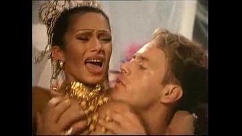 marco porn vedio polo xxx
