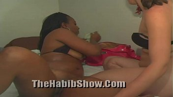 pawg and thick ass softcore 69 com big booy freak lesbo series