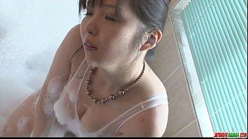 sexxwap sexy haruka oosawa solo girl action