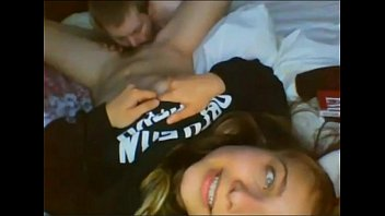 www.camgirlswithbigboobs.com new saxy video com brother and sister love to suck each other