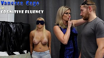 hot step daughter tricked into a threesome with mom and step dad - cory xxx movei chase and vanessa cage