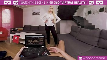 vrbangers.com my hot wife angel happy ending rooms com wicky cums early