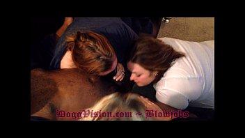 doggvision.com porm video ~ blowjobs ~ c33bdogg