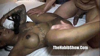 gogo fuck fuck me thick jucy 9 taxi too fine mixed freaky pornstar