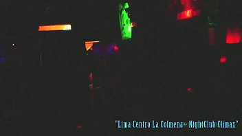 first porn movie of sunny leone night club climax vid0009