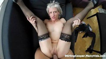 punk alterative girl can t get enough of xnxxxxxxxx his cock