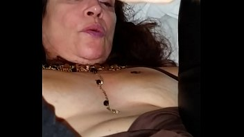 blackwood cums while another bbc bull nuts in her everybody likes to ride choo badmasti sexy video choo lizzy