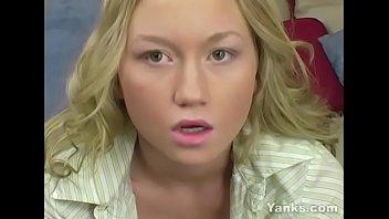 yanks nude bhabhi blondie madison scott squirts