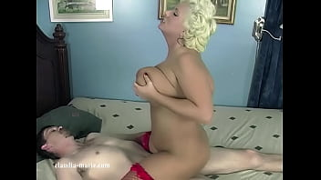 saggy tit claudia full sexy movies marie fucked by redneck lawn boy