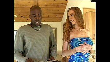 daughter seduces dad ashley and lex