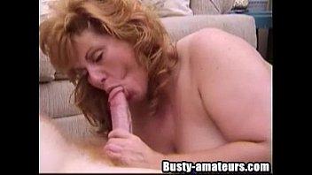 mindy jo beegs com sucking cock