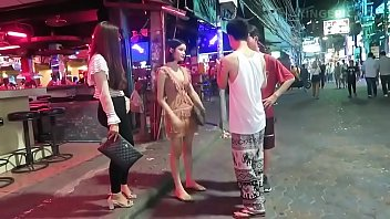thailand sex - old man xvideo app and young thai girls