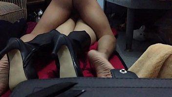 anal duro www sxe con botas