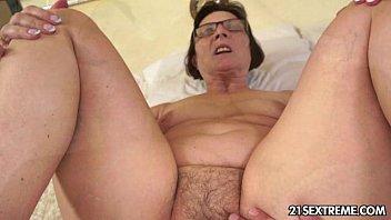 margo t. sexclips com - lusty grandmas