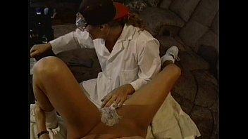 bigaan  com shaving sex